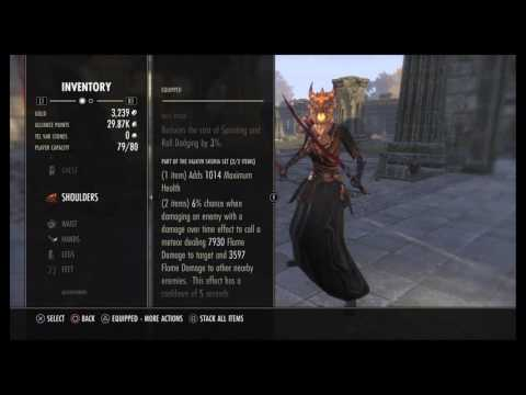 The Elder Scrolls Online: Tamriel Unlimited_20160910212014 |