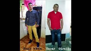 CONSEJO DE AMIGO : OSCAR GIRALDO - HUGO VERA