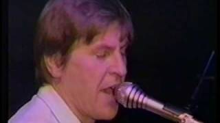 The Animals - O Lucky Man (Live, 1983 reunion)