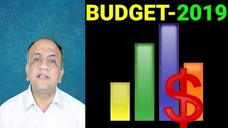 🔴🔴 Impact of Budget on Stock Market - Live Q&A with Nitin Bhatia