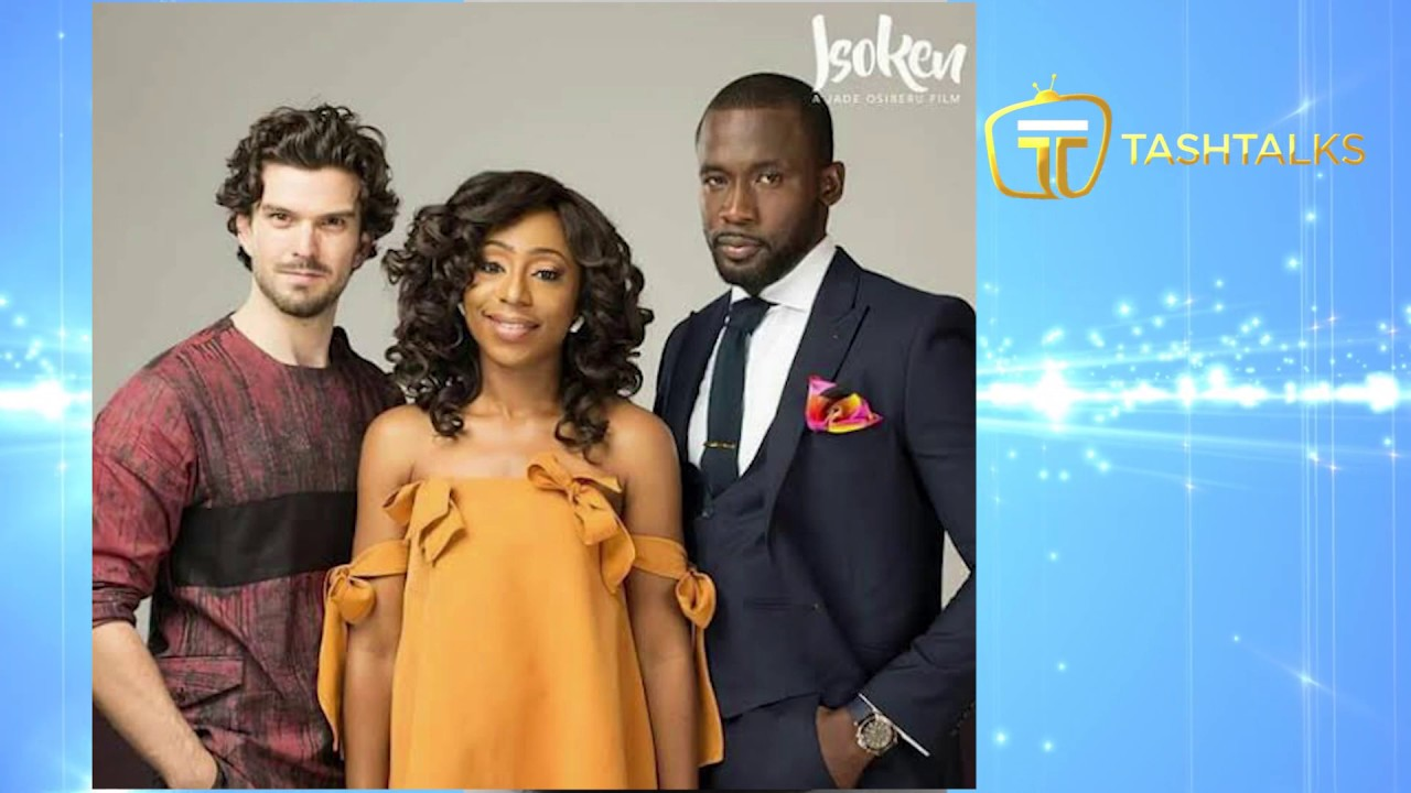 Download Unbelievable! Angela Okorie survives deadly attack, quick review of movie; Isoken and many more.
