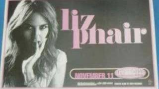 Watch Liz Phair Dont Have Time video