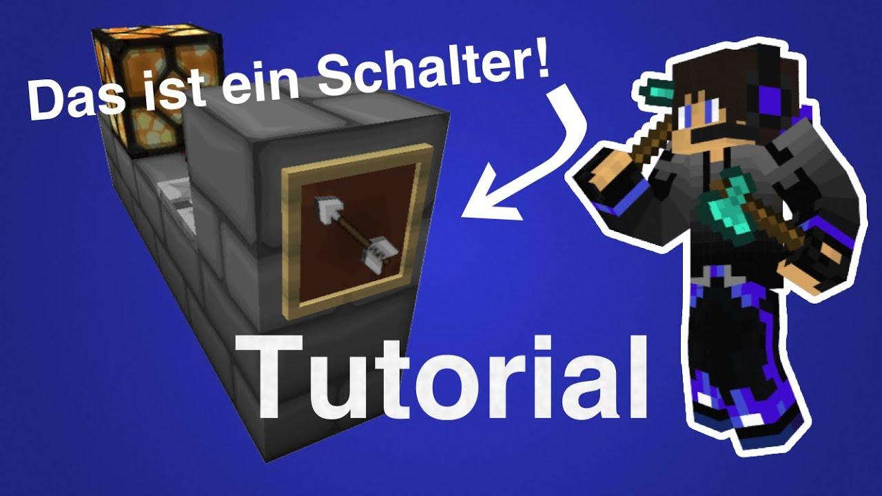 Großzügig Rahmen Minecraft Galerie - Bilderrahmen Ideen - szurop.info