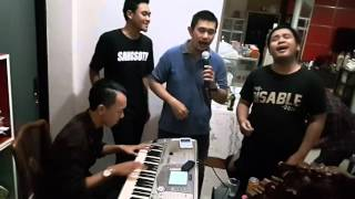 Video Kesempurnaan cinta cover download MP3, 3GP, MP4, WEBM, AVI, FLV Desember 2017