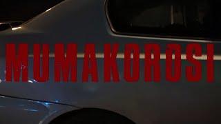 B-Threy Mumakorosi.mp3