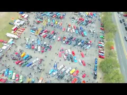 Run To The Sun Car Show MyrtleBeachcom Videos - Myrtle beach car show