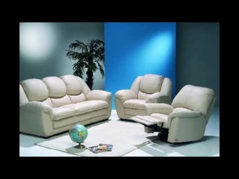 Кресло кровать купить в мурманске