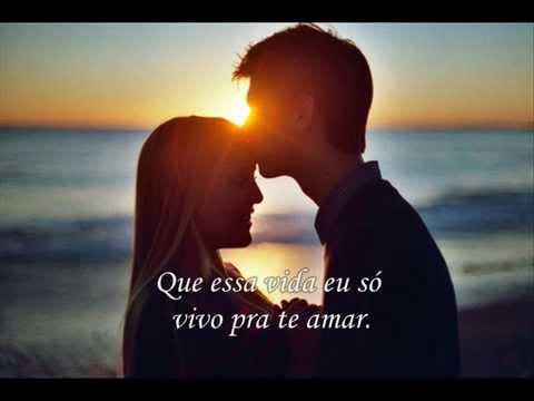 duas-vidas---henrique-e-juliano---legendado-♥