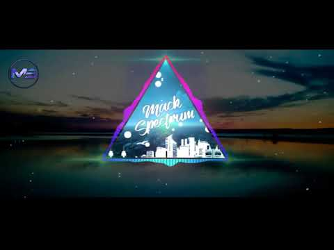 Download  DJ DEEN ASSALAM  Nissa Sabyan  REMIX 2018 Special Ramadhan Gratis, download lagu terbaru