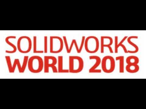Solidworks 32 bit crack torrent | SolidWorks 2019 Crack