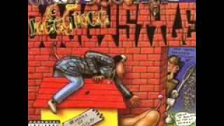 Snoop Dogg - Lodi Dodi (lyrics)