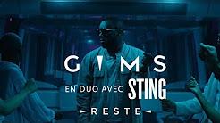 Französische Musik 2020 (Französische Hits 2020)