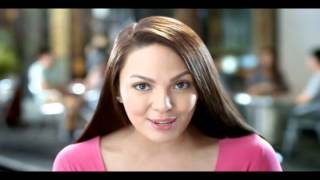KC Concepcion Shows She