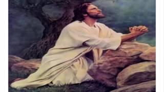Không Bao Giờ Dám Quên | Nhạc Thánh Ca | Những Bài Hát Thánh Ca Hay Nhất