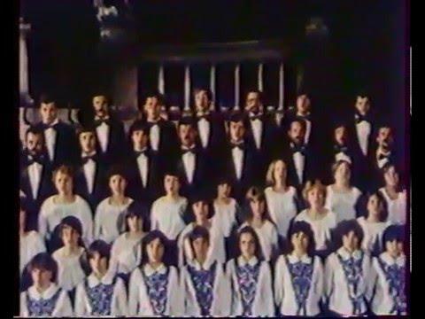 Szilveszter éjfél 1991-92 (MTV)