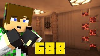 Minecraft ITA - #688 - Oracolo delle pozioni