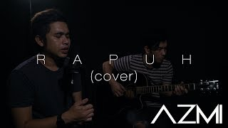 "Download lagu Azmi - Rapuh ""Opick"" (Live Acoustic Cover)"