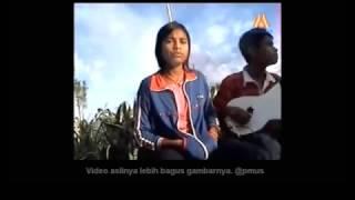 Gambus Muna - Namisino Anahi Moelu