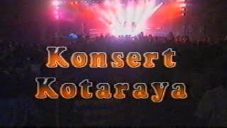 Download lagu SOFEA - SURATAN PERPISAHAN (KONSERT KOTARAYA 1989)