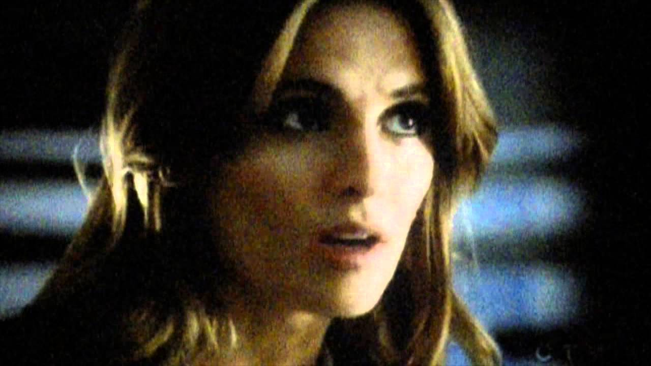 Download Castle and Beckett //Fortune Teller