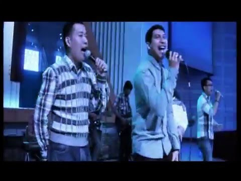 YESUS MULIA (JPCC WORSHIP) COVER BY EXCELLENT WORSHIP