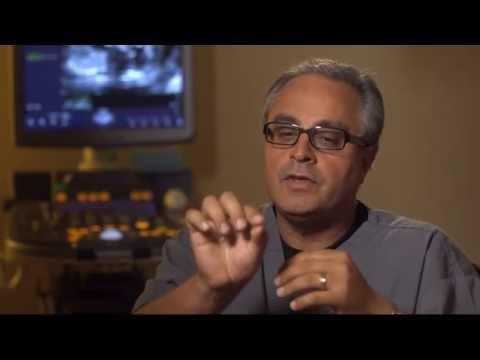 Pre-Implantation Genetic Diagnosis - Beverly Hills, Burbank, Valencia
