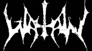 Watain - Underneath The Cenotaph