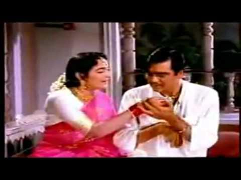 Tumhi mere mandir  tumhi meri pooja (better quality)