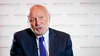 Benefits of second generation TKIs for CML in the frontline