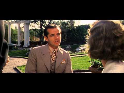 Chinatown (1974)   (Jack Nicholson)..