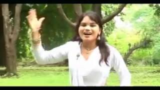 AABE AMRAIYA MA - OM PRAKASH TIJAN PATEL RANJEETA BHARTI -  SB MUSIC NEW CHHATTIS GARHI CG SONG