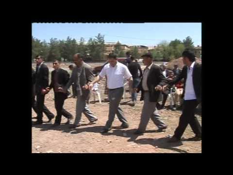 Kerem Polatın Düğünü Siirt Kurtalan