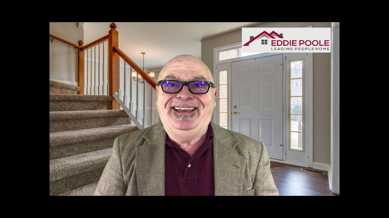 Save $5,000 When Buying a Home!