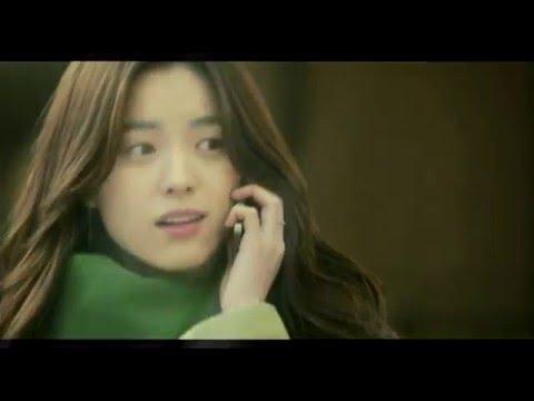 Han Hyo Joo - Beauty inside - Human - Arabic Sub
