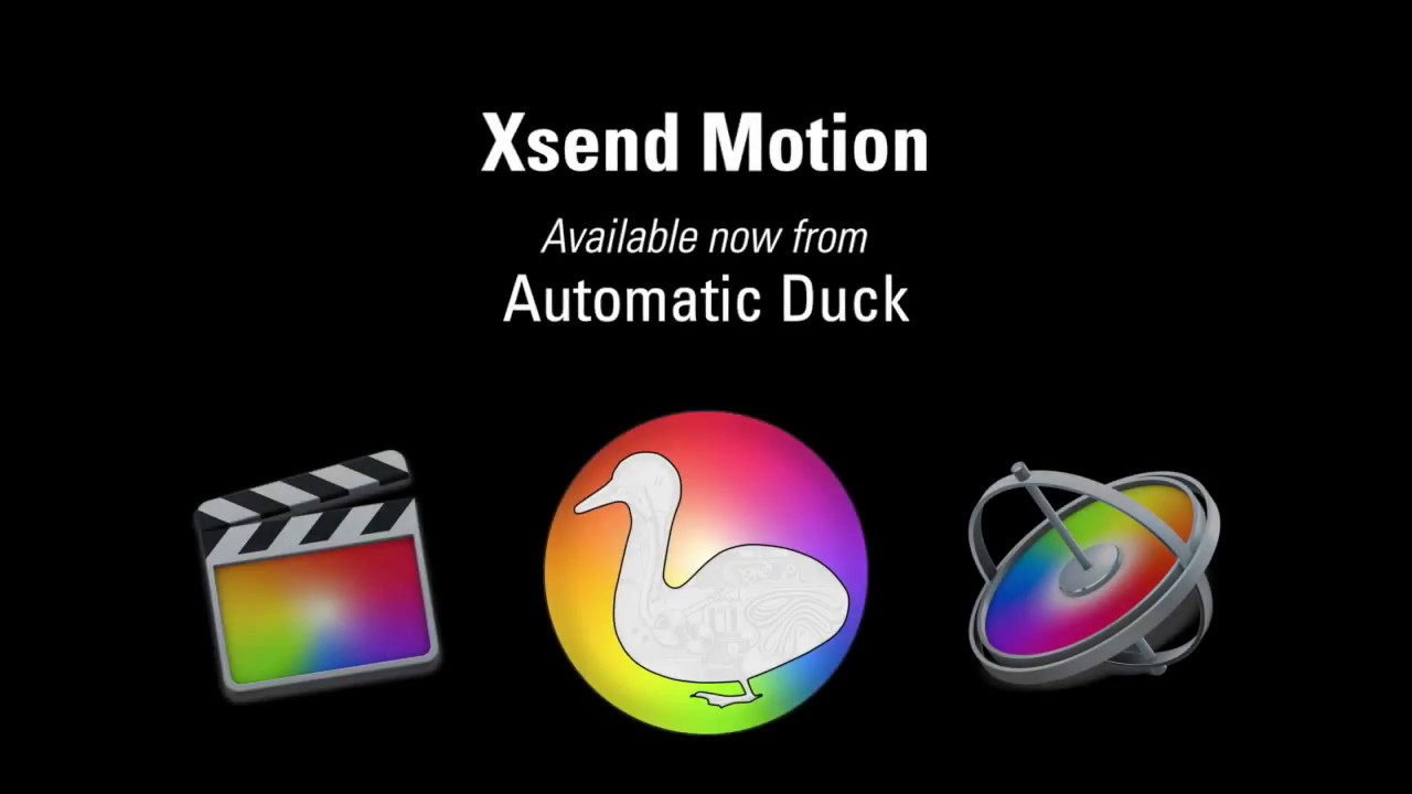 Automatic Duck, Inc