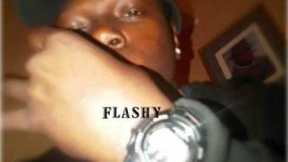 "Fat Joe Lean Back Instrumental (Freestyle)-Yung Flashy ""Fall Back"" HOT!!!!!!!!!"