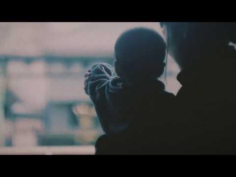 猫じゃらし (Orchestra ver.) RADWIMPS MV