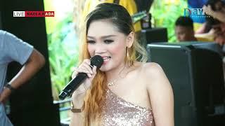 120 dina - Desi Paraswati - NAELA NADA Live Pengampon
