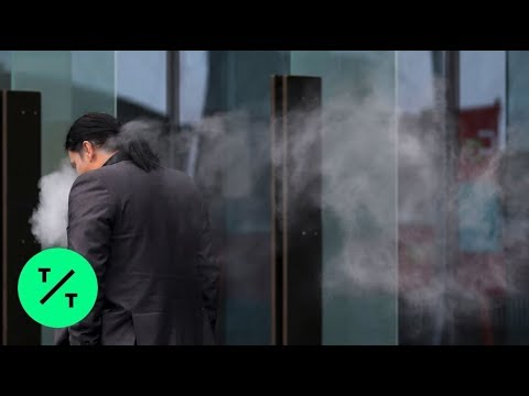 san-francisco-becomes-first-u.s.-city-to-ban-e-cigarettes
