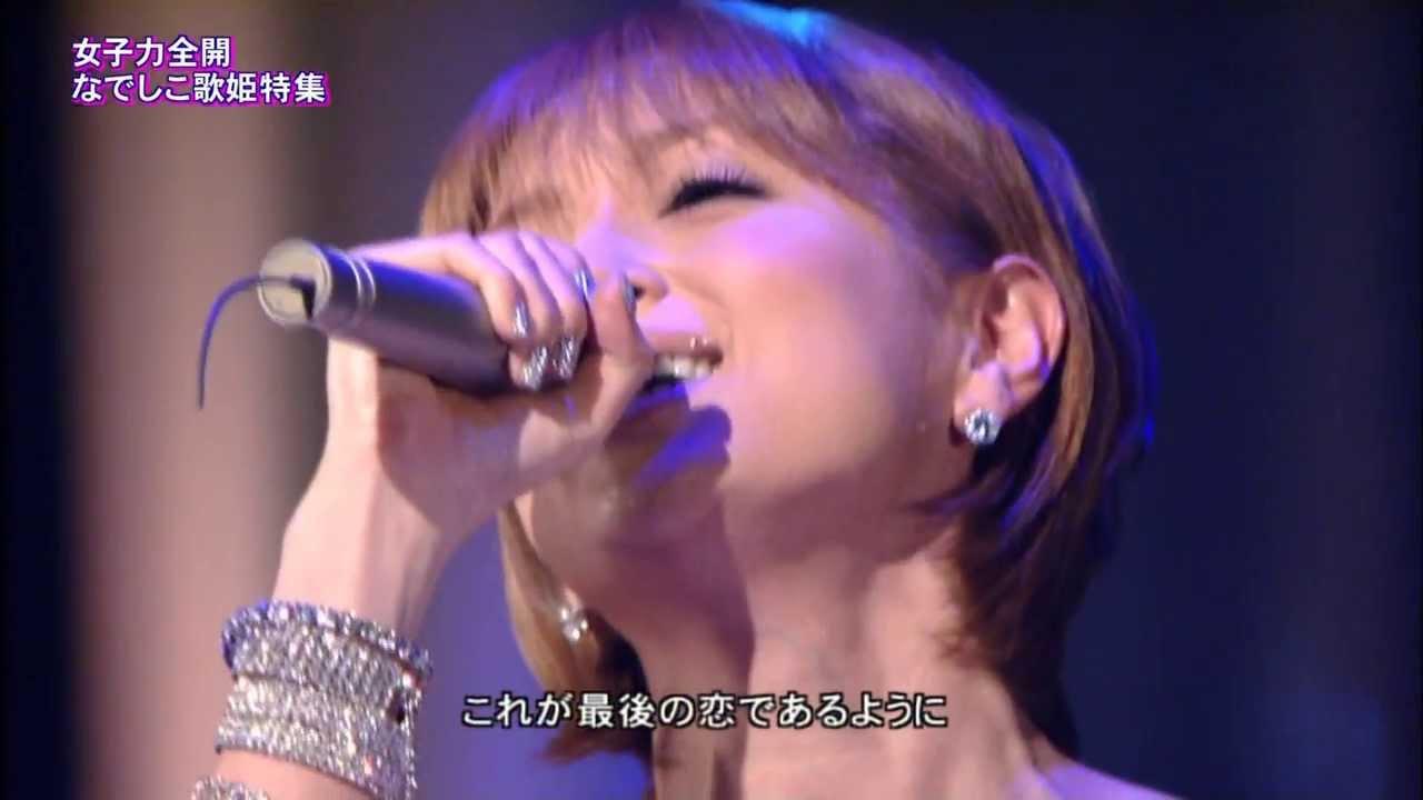 泣く ステ あゆ m