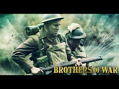 Download Brothers of War (Feature Film)