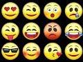 WhatsApp  Emojis ka असली मतलब।the real meaning of WhatsApp emojis