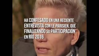 marieke vervoort atleta paralmpica que pedir eutanasia concluyendo participacin en rio2016