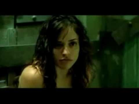 saw ii movie review