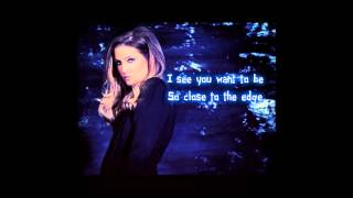 Watch Lisa Marie Presley Close To The Edge video