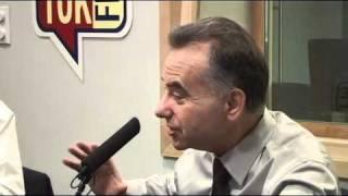 EKG - Ekonomia, Kapitał, Gospodarka - 9 grudnia 2010r. (część 3)