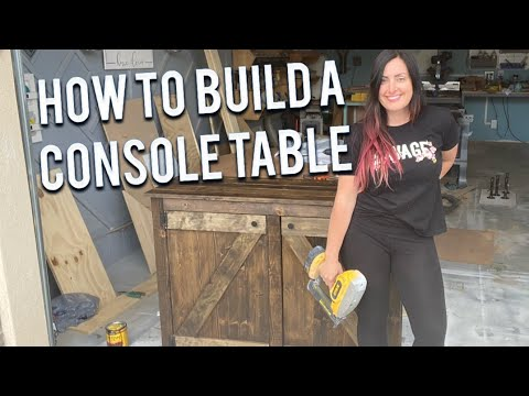 how-to-build-a-console-table--buffet-side-table-cabinet