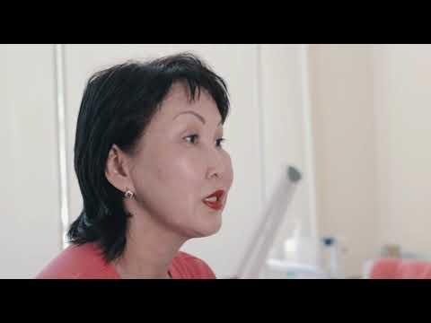Центр восточной медицины в Бурятии отмечает 30-летие