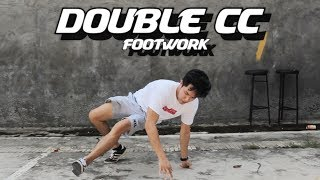 continuous-double-cc-i-breaking-footwork-tutorial