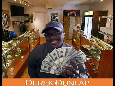 OMG!!! Made 24k In 21 Days With Medical Marijuana Find Out How!!!